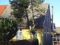 Altes Zollhaus Ahrenshoop.JPG