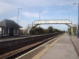 Althorpe Railway Station - geograph.org.uk - 60184.jpg