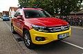 Altrip - Werkfeuerwehr Großkraftwerk Mannheim - Volkswagen Tiguan - MA-WF 3809 - 2019-06-09 14-25-39.jpg