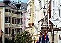 Altstadt Linz 3.jpg