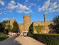 Alupka castle4.jpg