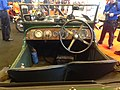 Alvis 12-75 Front-wheel drive (1928) (31187524012).jpg