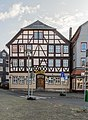 Am Markt 22 in Bad Hersfeld.jpg