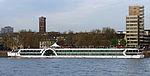 Amadeus Princess (ship, 2006) 010.JPG