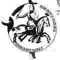 Amadeus Savojský 1307.jpg