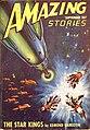 Amazing stories 194709.jpg