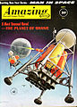 Amazing stories 196105.jpg