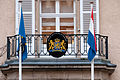 Ambassade des Pays-Bas, Luxembourg-102.jpg