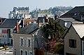 Amboise - panoramio.jpg