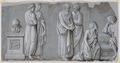 Ambrosi - Scena mitologica.tif