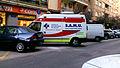 Ambulancia Valencia SAMU.jpg