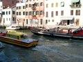 File:Ambulans in Venice.ogv