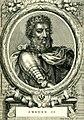 Amedeo II di Savoia.jpg