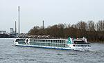 Amelia (ship, 2012) 036.JPG