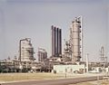 Amer oil, Texas City (8493447910).jpg