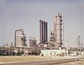 Amer oil, Texas City (8493447910).jpg