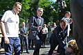 America Days in Lviv (Ukraine) «Дні Америки» у Львові (27275574461).jpg