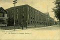 American Can Company (15659250474).jpg