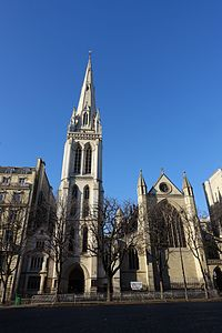 American Cathedral @ Paris (31772382462).jpg
