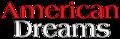 American Dreams TV logo.png
