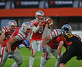 American Football EM 2014 - AUT-DEU - 280.JPG
