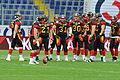 American Football EM 2014 - DEU-FIN -063.JPG