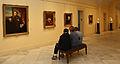 American art galleries.JPG