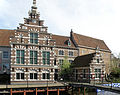 Amersfoort Museum Flehite 3.JPG