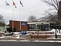 Amherst Town Hall - panoramio.jpg