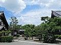 Amidaji Kamigyo-ku 020.jpg