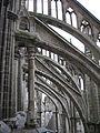 Amiens Cathédrale Notre-dame arc-boutant sud-est.jpg
