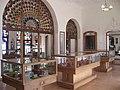 Amir Nezam House-Interior 1.jpg