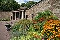 Amisfield Walled Garden.jpg