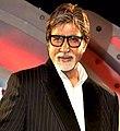 Amitabh.Bachchan.jpg