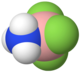Ammonia-trifluoroborane-3D-vdW.png