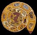 Ammonite 2583.jpg