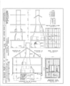Amos Seavey House, Beach Boulevard, Rye, Rockingham County, NH HABS NH,8-RY,1- (sheet 4 of 21).png