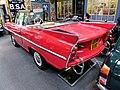 Amphicar 1966 (14248946312).jpg