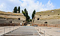 Amphitheater - Pozzuoli - Campania - Italy - July 11th 2013 - 06b.jpg