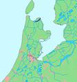 Amstelmeerkanaal.PNG