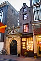 Amsterdam(3sa9) (15872273640).jpg