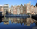 Amsterdam, damrak.jpg