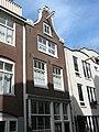 Amsterdam - Egelantiersstraat 108.jpg