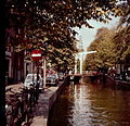 Amsterdam - Flickr - bertknot.jpg
