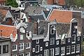 Amsterdam - Houses - 1317.jpg