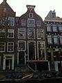 Amsterdam - Oudezijds Achterburgwal 23.jpg