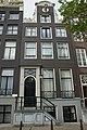 Amsterdam - Singel 388.JPG