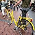 Amsterdam 2007 (45) - Flickr - bertknot.jpg
