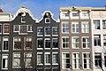 Amsterdam 4000 23.jpg