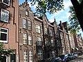 Amsterdam Lindengracht 122.JPG